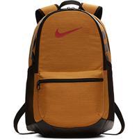039a6f090 Mochilas Masculinas Nike | El Hombre