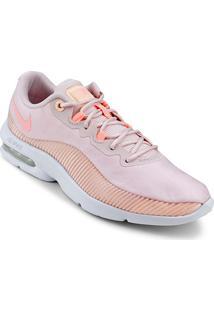 205735a36f Tênis Nike Air Max Advantage 2 Feminino - Feminino
