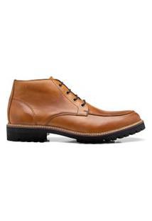 Ankle Boot Élie Bota Kobani Caramelo