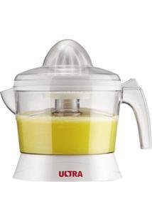 Espremedor De Frutas Mondial Ultra E-03 220V