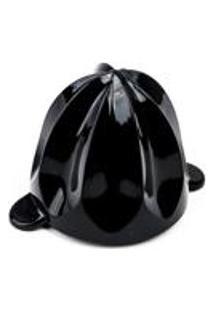 Cone Do Espremedor Cadence Compativel Com Mpr860