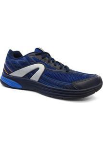 79866f445e5 Netshoes. Calçado Tênis Masculino Rainha ...