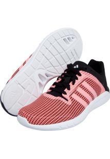 Tênis Adidas Performance Cc Fresh 2 W Rosa
