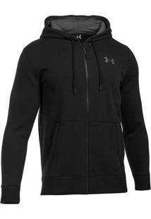 Blusa Under Armour Storm Rival