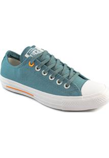 Tênis Chuck Taylor All Star Converse Ct1218