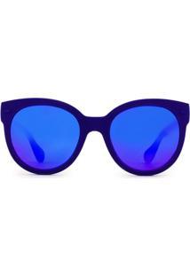 Óculos Havaianas Noronha/M Fkite/52 - Masculino