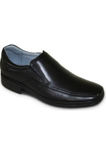 Sapato Sapatoterapia Captiva - Masculino