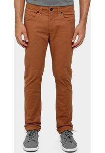 Calça Oakley Essencial Pant - Masculino