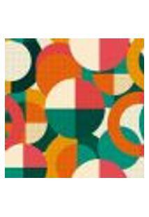 Adesivos De Azulejos - 16 Peças - Mod. 72 Médio