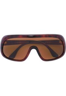 R  1973,00. Farfetch Tom Ford Eyewear Óculos De Sol   ... 521791fcd7