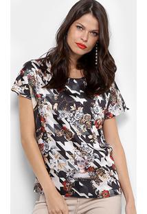 00bb87902b Camiseta 2015 Preta feminina   Gostei e agora?