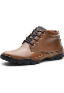 Bota Adventure Free Jump 2013 Soft Whisk