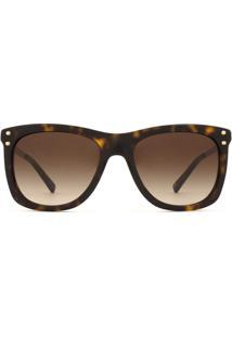 Óculos De Sol De Sol Mundial feminino   Gostei e agora  e8449dd16d