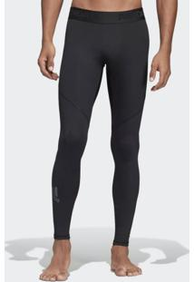 Calça Adidas Legging Dna Sprt Lt
