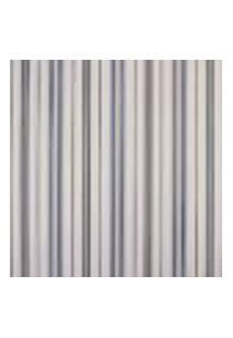 Papel De Parede Listrado Classic Stripes Ct889051 Vinílico Com Estampa Contendo Listrado