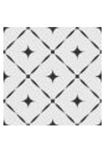 Papel De Parede Adesivo Abstrato 0220 Rolo 0,58X3M