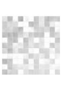 Papel De Parede Adesivo - Pastilhas - 002Ppz