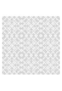 Papel De Parede Adesivo - Quadrados - 191Ppa