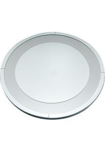 Espelho Wester
