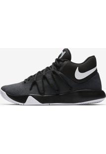 Tênis Nike Kd Trey V Masculino