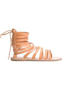 Ancient Greek Sandals - Neutro
