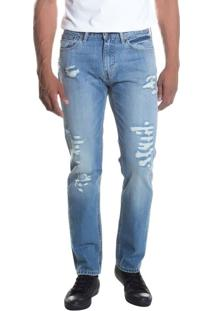 Jeans 541™ Athletic Straight - 33X34