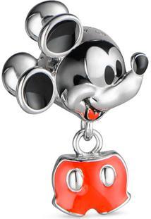 Pingente Life Shorts Mickey