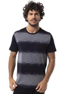 Camiseta Long Island Hw Masculina - Masculino