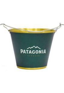 Balde De Gelo Patagônia 8212
