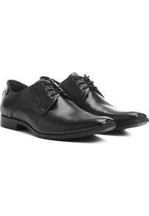 Sapato Social Ferracini Firenze - Masculino