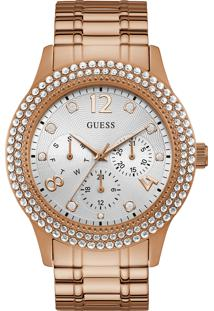 c121bea434d Relógio Digital Clock Dobravel feminino