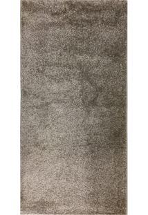 Tapete Granada- Bege Escuro- 300X200Cm- Niazitexniazitex