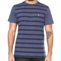 6bdc0c5a73 Camiseta Hurley Especial Nuvula - Masculino