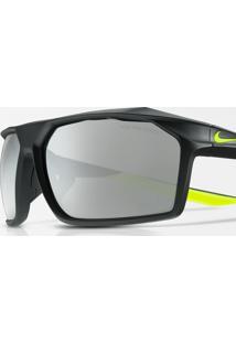 Óculos Nike Traverse