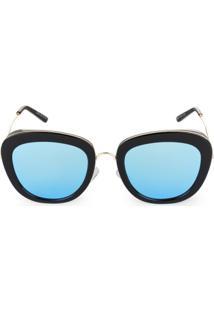 5e1d3da6a8549 Óculos De Sol Marie Silicone feminino