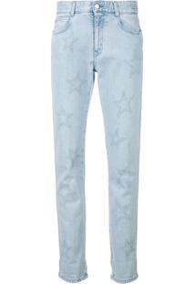 641a79678 Farfetch. Stella Mccartney Skinny Boyfriend Jeans ...