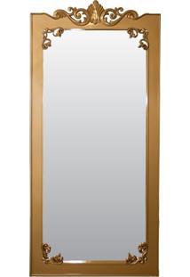Espelho Bourbom Grande Provençal Kleiner Schein