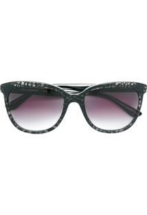 Óculos De Sol De Sol Tng feminino   Gostei e agora  0055fe84dd