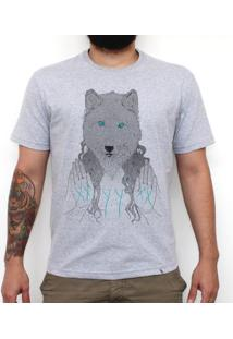 Xxyyxx - Camiseta Clássica Masculina