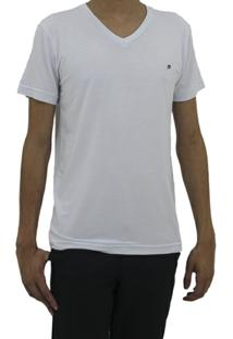 Camiseta Viscose - Masculino