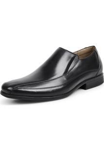 Sapato Opananken Grf Preto44