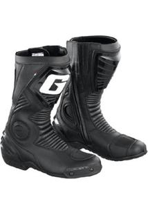 Bota Gaerne Street G-Evolution Five - Unissex