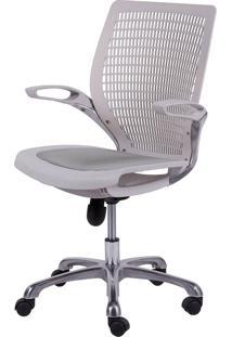 Cadeira De Escritório Age Ordesign