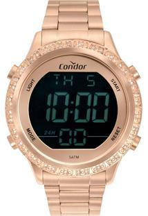 Relógio Condor Feminino Cobj3463Ak/4J