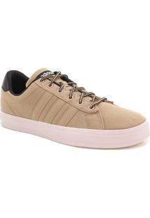 Tênis Adidas Daily