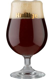 Taça Red Ale Heilige 400 Ml