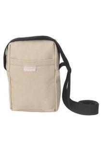 Bolsa Shoulder Bag Havaianas