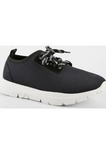 Tênis Feminino Chunky Sneaker Zatz Z263616225