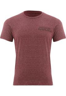 Camiseta Everlast Bronx New York