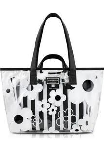Kit Jacki Design De Bolsa De 2 Peças Feminina - Feminino